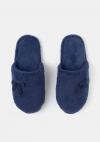 Zapatillas de estar por casa para Mujer TEX