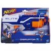 Nerf - Elite Disruptor