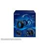 Auriculares Inalámbricos Sony Platinum para PS4