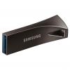 Memoria Usb Samsung Bar Plus 128GB - Gris Titanio