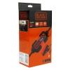 Cargador batería 6-12V