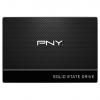 Disco Duro Interno HDD SSD PNY CS900 Sata III 120GB