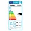 Horno Multifunción Wi-Fi Candy A+ FCP602XEO
