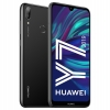 Móvil Huawei Y7 2019 - Midnight Black
