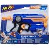 Nerf - Elite Firestrike
