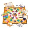 Diset  Juegos - Party & Co Junior
