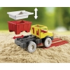 Playmobil Sand - Camión de Arena
