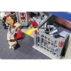Playmobil City Action - Comisaría Maletín