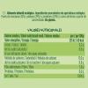Bolsita Manzana, Plátano y Zanahoria Ecológicos Hero Baby 100 gr