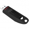 Memoria Ultra Usb SanDisk 3.0 128GB