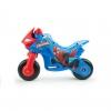 Industrial Juguetera  - Correpasillos Twin Spiderman