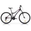 "Mountain Bike 27,5"" Racer 270 Lady. Negra y Rosa"
