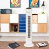 Ventilador de Torre Ufesa TW1500