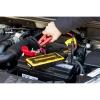 Arrancador Bateria 12000MAH para coche 44.4WH H2