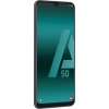 Móvil Samsung Galaxy A50 - Negro