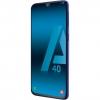 Móvil Samsung Galaxy A40 - Azul