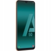 Móvil Samsung Galaxy A50 - Coral