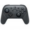 Mando Inalámbrico Pro-Controller +  cable USB para Nintendo Switch