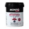 Expresa Antigoteras Gris 750 ml