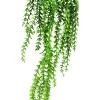 Planta Colgante Sauce 90 Cm