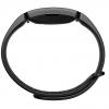 Pulsera de Actividad Fitbit Inspire - Negro