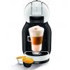 Cafetera de cápsulas Delonghi Dolce Gusto MINI ME EDG305 Negra y Blanca