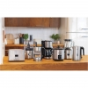 Cafetera Russell Hobb 24210-56