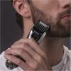 Barbero Remington MB350LC
