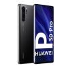 Móvil Huawei P30 Pro 128GB - Black