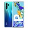 Móvil Huawei P30 Pro 128GB - Aurora