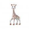 Caja regalo Sophie la Girafe