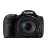 Cámara Compacta Canon Powershot SX540 HS - Negro