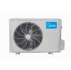 Aire Acondicionado Midea Lite II 2,6 kW R32 (1x1)