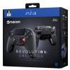 Mando Nacon Revolution Unlimited para PS4/PC