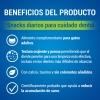 Purina Dentalife Snacks para Gato Sabor Pollo 40g