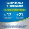 Purina Dentalife Snacks para Gato Sabor Salmón 40g