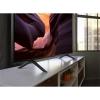 TV QLED 124,46 cm (49'') Samsung 49Q60R, UHD 4K, Smart TV