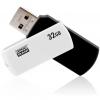 Memoria Usb Goodram 2.0 UCO2 32GB - Blanco y Negro