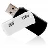 Memoria Usb Goodram 2.0 UCO2 128GB - Blanco/Negro