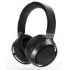 Auriculares Inalámbricos Philips Fidelio con Bluetooth L3/00