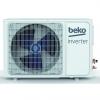 Aire Acondicionado Beko BEVPA 090 (1x1)