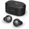 Auriculares Intrauditivos Philips TAT8505BK con Bluetooth