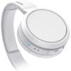 Auriculares Inalámbricos Philips TAH5205WT - Blanco