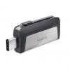 Memoria USB Sandisk Dual Drive 16GB