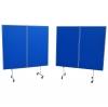 Mesa Ping-Pong 274x152,4x76,2 cm