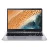 "Portátil Acer ChromeBook CB315 con Intel, 8GB, 128GB, 39,62 cm - 15,6"""