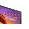 TV LED 139.70 cm (55'') Samsung 55RU7406, UHD 4K, Smart TV