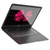"""Portátil Primux Ioxbook 1402FI con Intel, 2GB, 32GB + 120GB, 35,81cm - 14,1"""""""