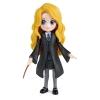 Harry Potter - Mini Muñecas Mágicas