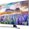 TV LED 109,22 cm (43'') Samsung 43RU7475, UHD 4K, Smart TV
